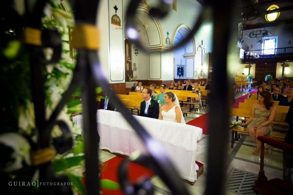 Angeliki & Cristian- GuiraoFotografos-10