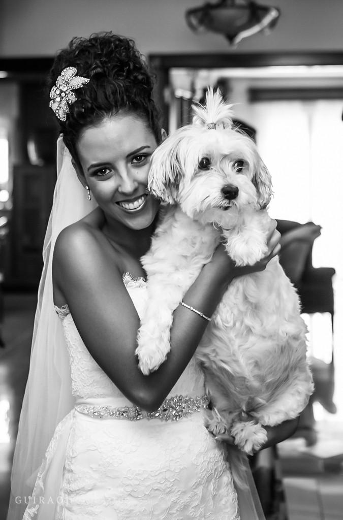 Noelia & Jesus - GuiraoFotografos-20