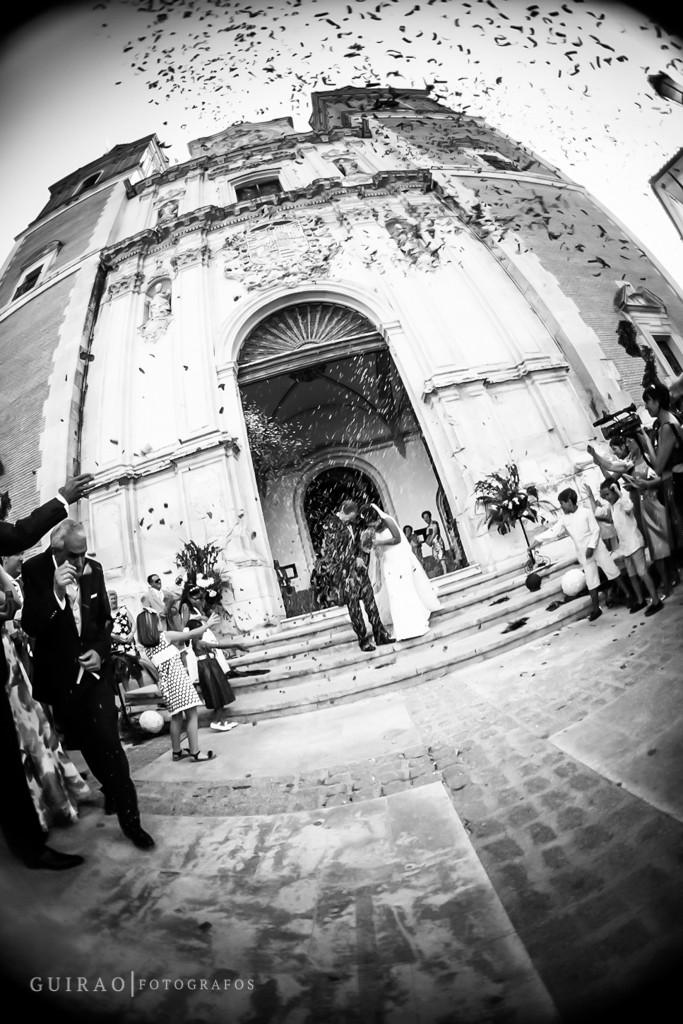 Noelia & Jesus - GuiraoFotografos-26