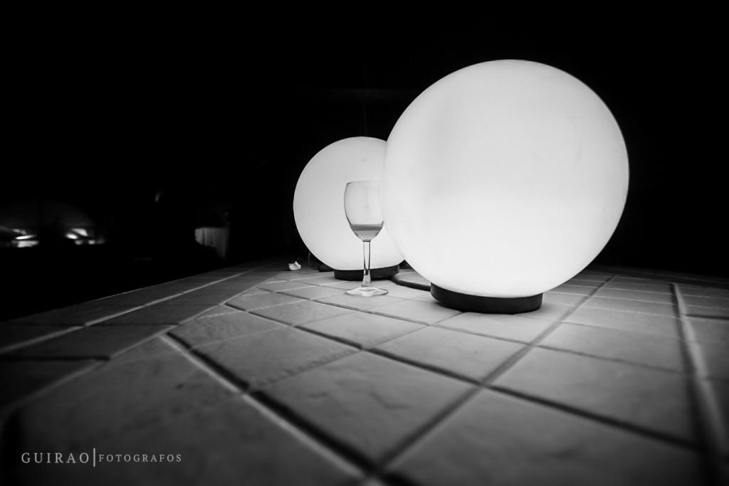 Noelia & Jesus - GuiraoFotografos-29