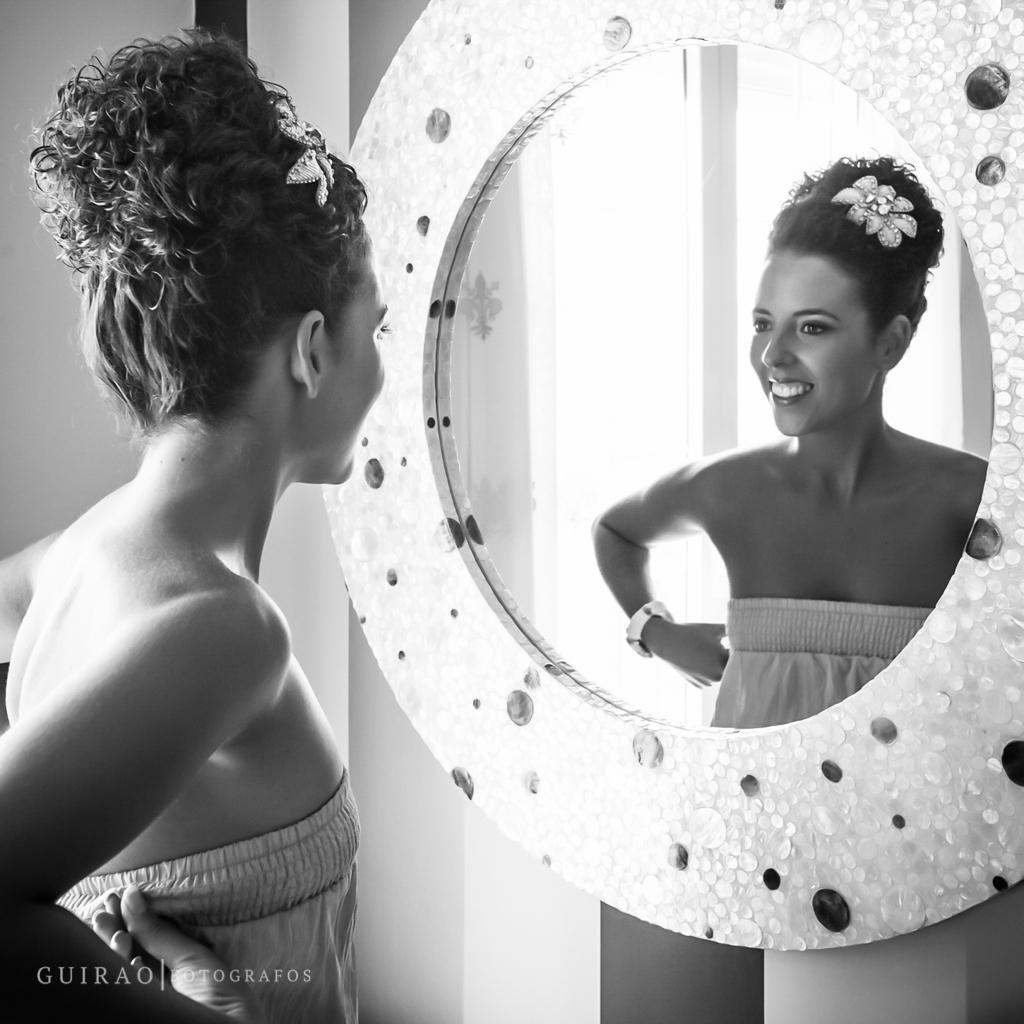 Noelia & Jesus - GuiraoFotografos-3