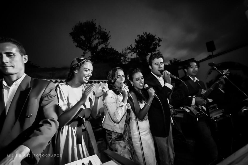 Noelia & Jesus - GuiraoFotografos-41