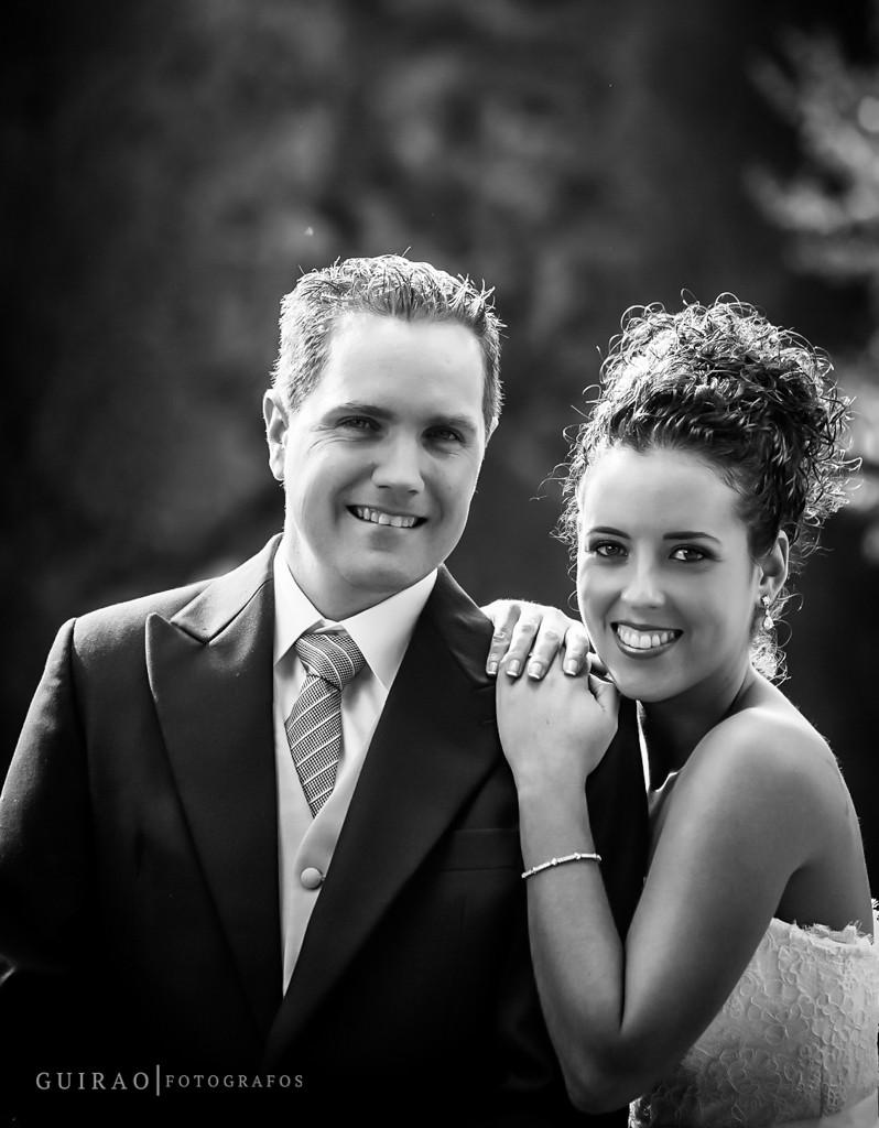 Noelia & Jesus - GuiraoFotografos-43