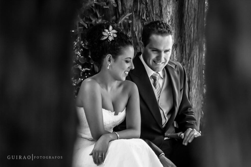 Noelia & Jesus - GuiraoFotografos-45