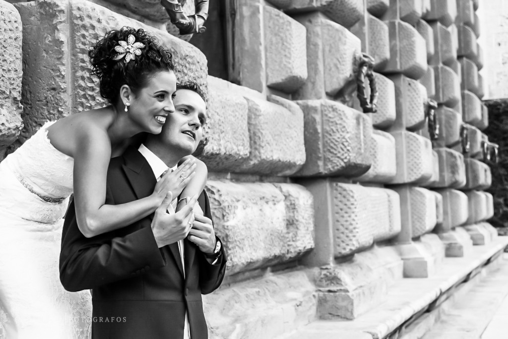 Noelia & Jesus - GuiraoFotografos-46