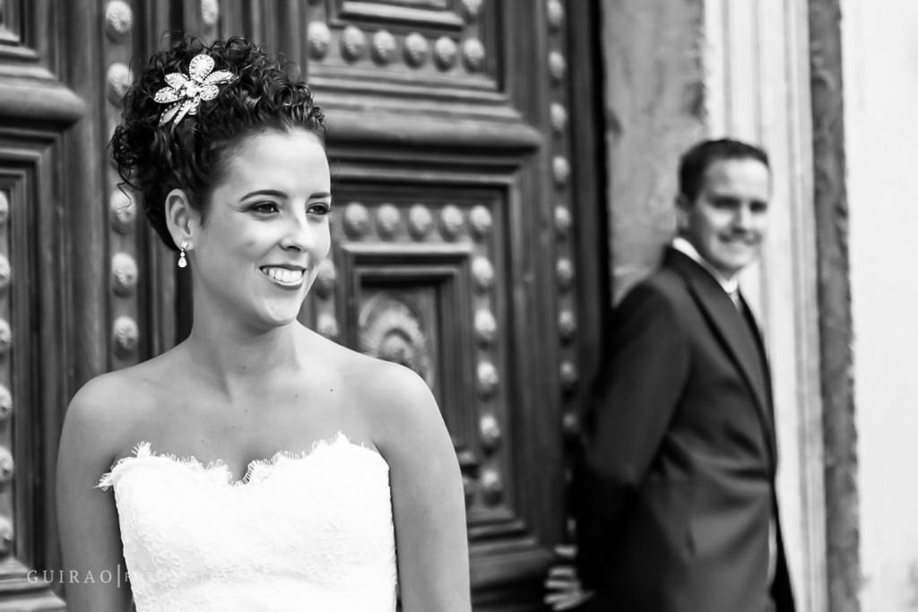 Noelia & Jesus - GuiraoFotografos-47
