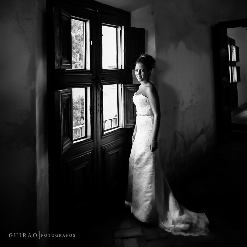 Noelia & Jesus - GuiraoFotografos-55