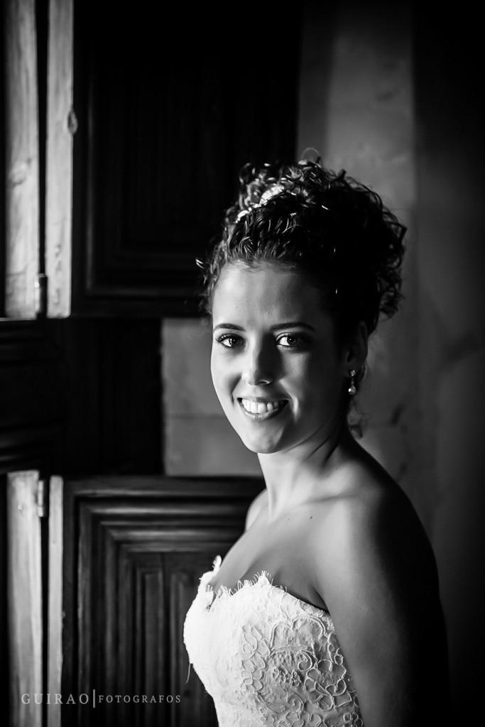 Noelia & Jesus - GuiraoFotografos-56