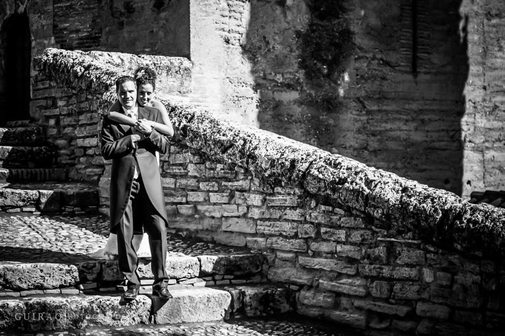 Noelia & Jesus - GuiraoFotografos-59