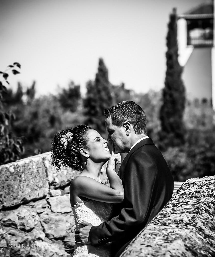 Noelia & Jesus - GuiraoFotografos-60