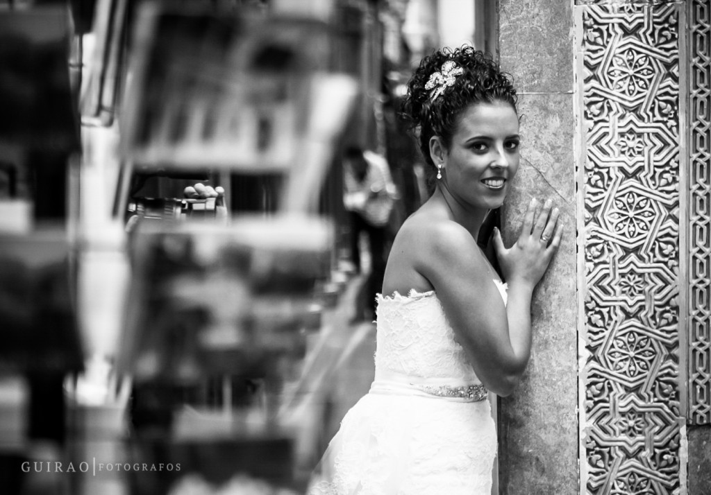 Noelia & Jesus - GuiraoFotografos-62