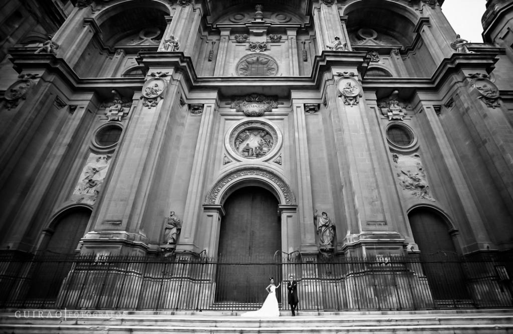 Noelia & Jesus - GuiraoFotografos-63