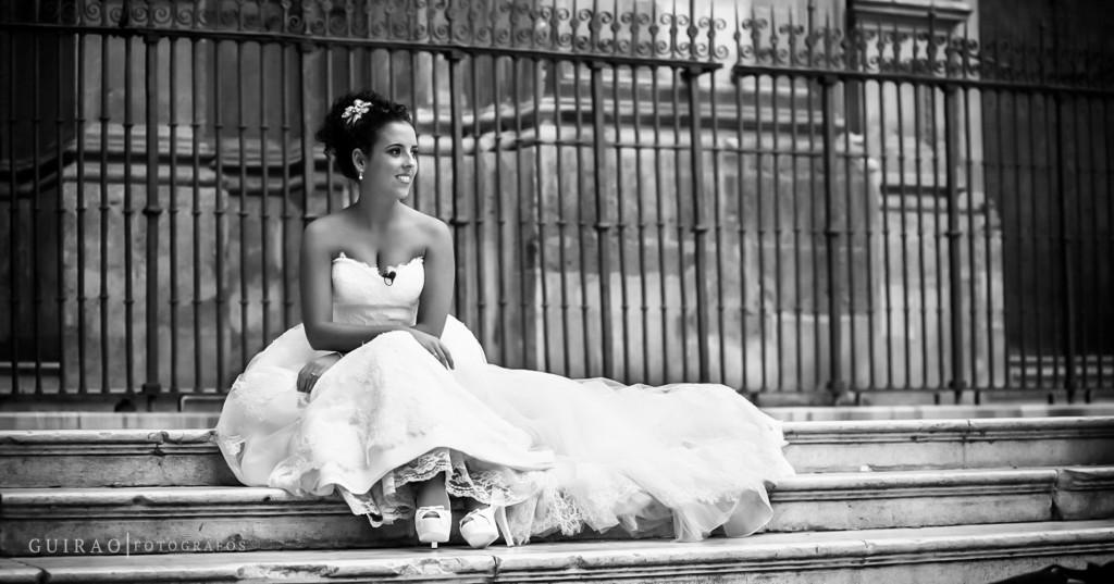 Noelia & Jesus - GuiraoFotografos-65