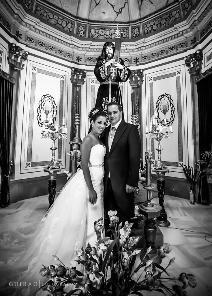 Noelia & Jesus - GuiraoFotografos-67