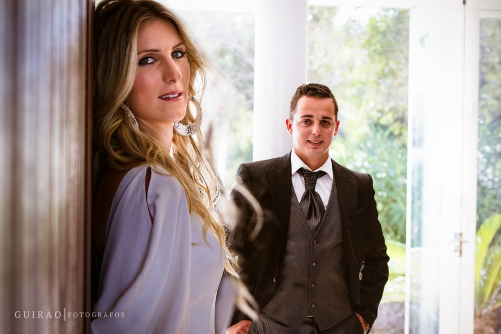 Cristina y Pedro-postboda- GuiraoFotografos-18
