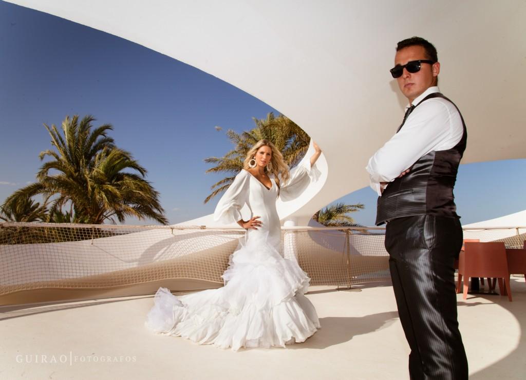 Cristina y Pedro-postboda- GuiraoFotografos-25