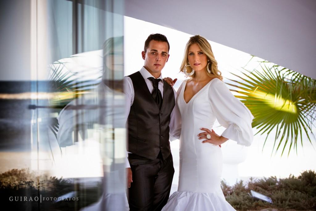 Cristina y Pedro-postboda- GuiraoFotografos-31