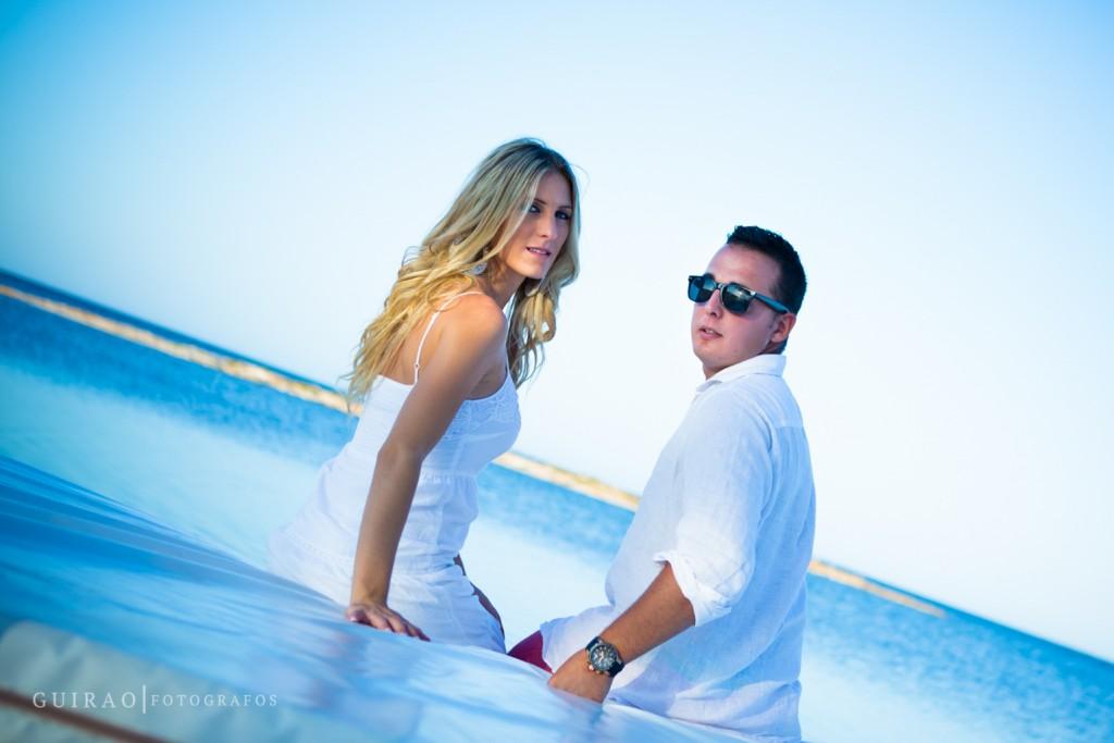Cristina y Pedro-postboda- GuiraoFotografos-32