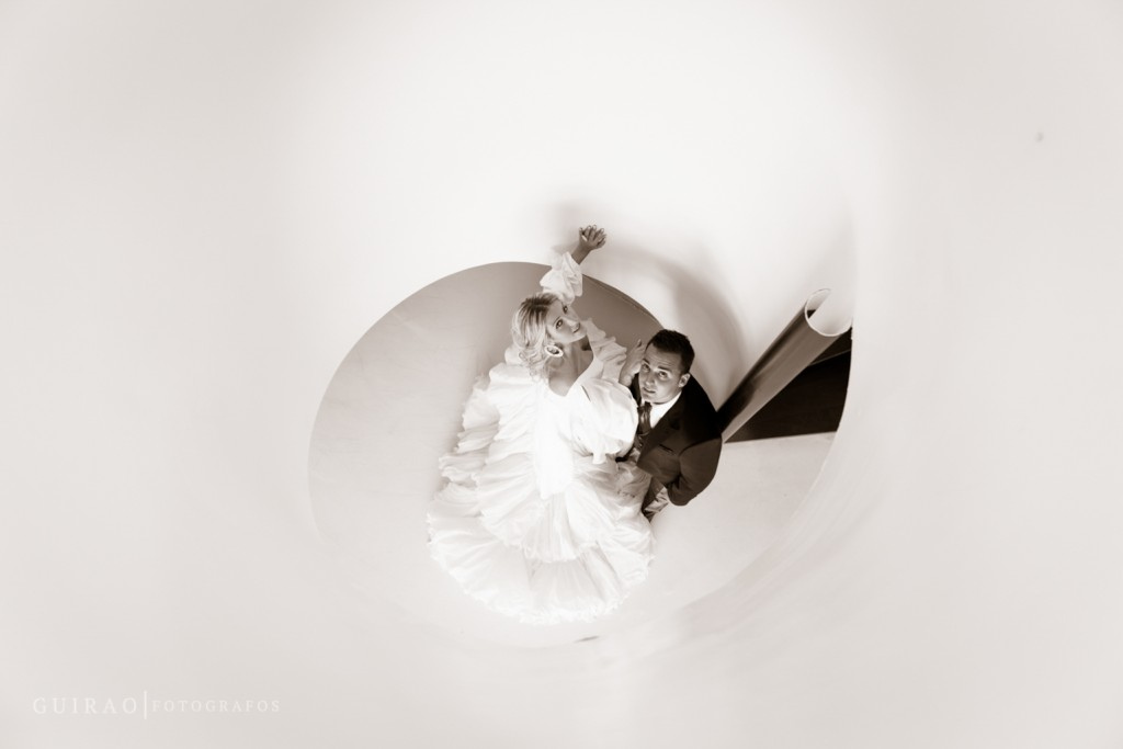 Cristina y Pedro-postboda- GuiraoFotografos-6