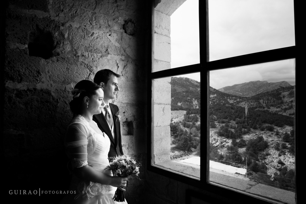 Laura & Jesus - GuiraoFotografos-30