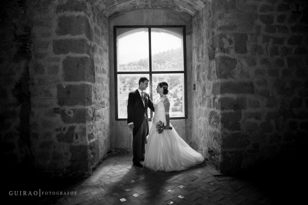 Laura & Jesus - GuiraoFotografos-31