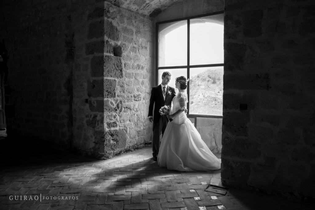 Laura & Jesus - GuiraoFotografos-32
