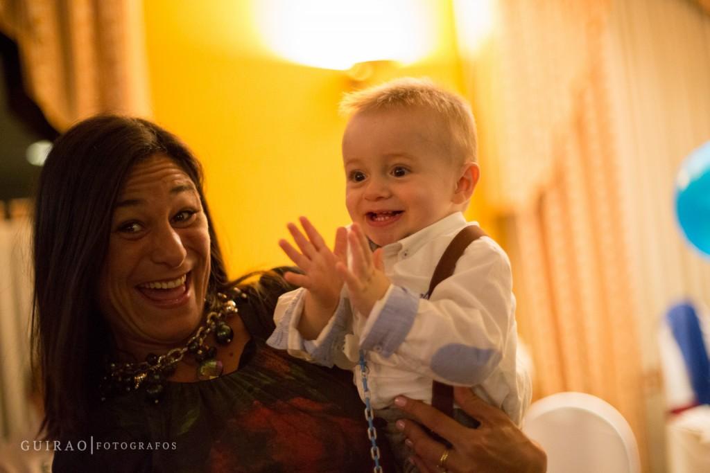 Laura & Jesus - GuiraoFotografos-40